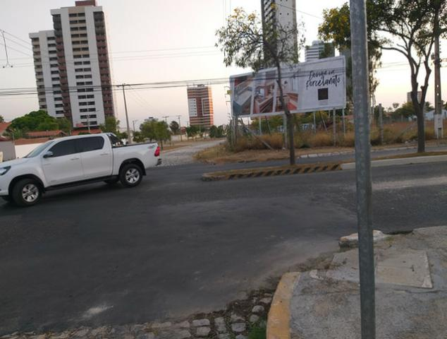 Aluga-se terreno urbano - Foto 10