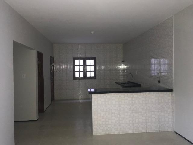 Casa a venda com 04 quartos em Crato - Foto 17