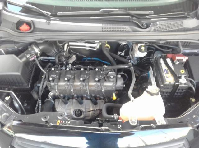 Chevrolet Prisma Prisma Sed. Joy 1.0 8V FlexPower 4p 4P - Foto 15