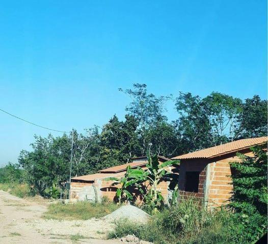Vendo Terreno na Regiao do Recanto Paiaguas (agende sua visita) - Foto 4