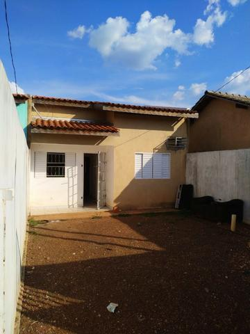 Vendo Agio No bairro Parque Deu Rey em Várzea grande (agende sua visita)