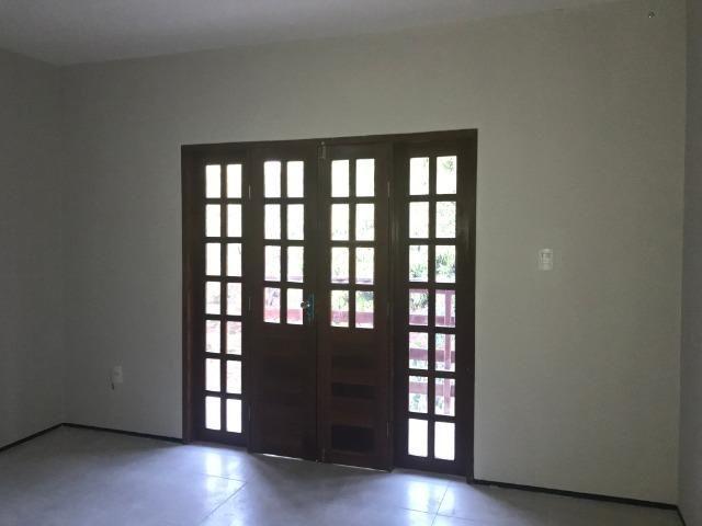 Casa a venda com 04 quartos em Crato - Foto 16