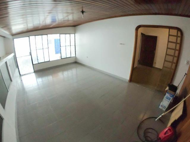 Oportunidade - Casa no São Vicente, perto do centro de Boa Vista, 4 dormitórios - Foto 7