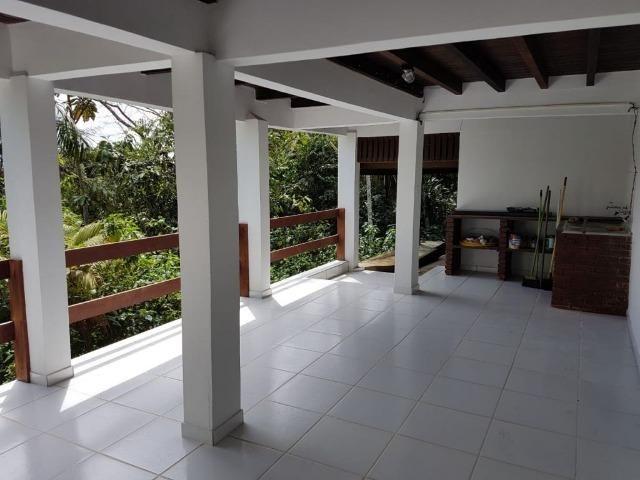 Casa 4 QTS sen do 1 suite em Condomínio Fechado em Domingos Martins - Foto 11