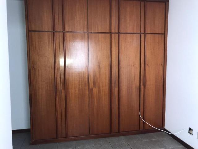 Lindo Apartamento Condomínio Edifício Verona São Francisco - Foto 13