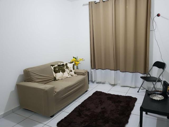 Diária Apartamento decorado - Foto 5