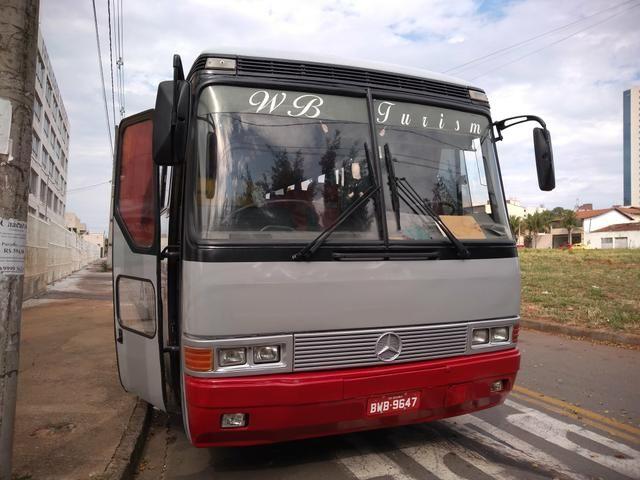 Ônibus o400 r - Foto 6