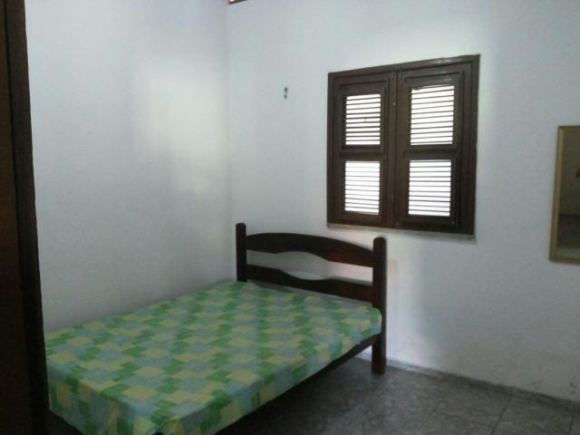 Casa na Praia do Coqueiro, Luis Correia-PI 4 quartos - Foto 6