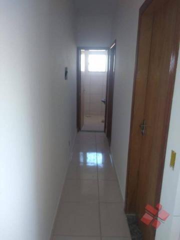 Apartamento com 2 Quartos à venda no Setor Orienteville em Goiânia/GO. - Foto 4