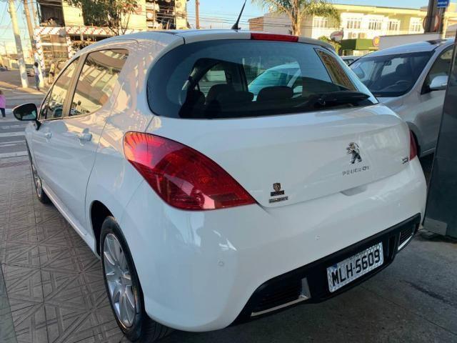 Peugeot 308 ACTIVE 1.6 - Foto 4