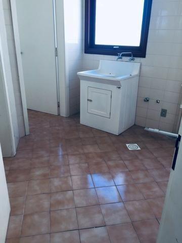 Mega Apartamento## 126m² 3d. suite 2vagas lado a lado Pio x - Foto 8