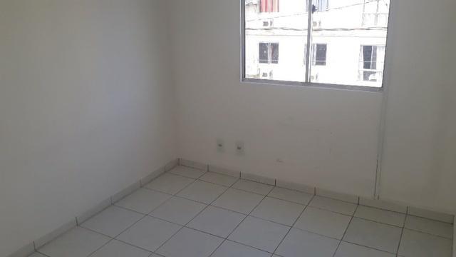 Apartamento para Venda Ananindeua - Rua Cláudio Sanders - Foto 5