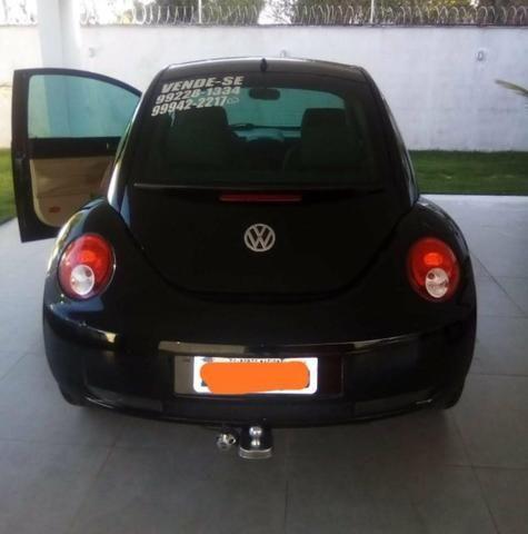 New beetle - Volkswagen - Foto 5
