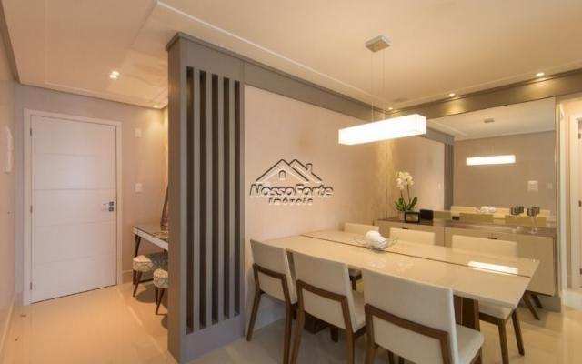 Lançamento Apartamento em Mongaguá - Foto 19