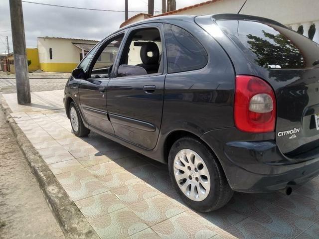 Citroën Xsara Picasso - Foto 7