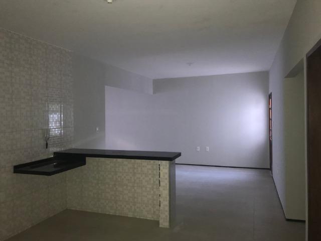 Casa a venda com 04 quartos em Crato - Foto 13