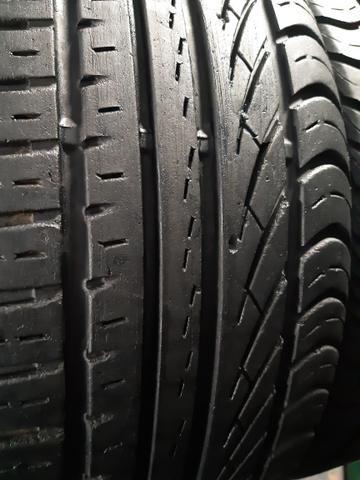 195 55 r15 pneus