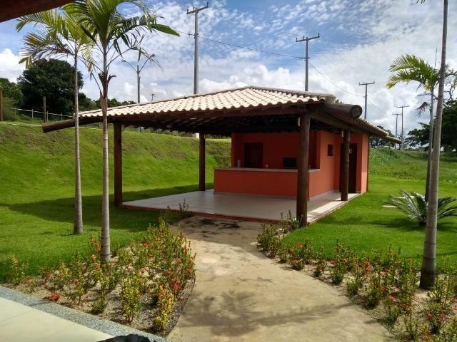 Sua casa de praia em Costa de Itapema - Ótima oportunidade!! - Foto 4