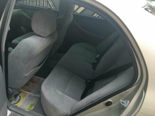 Corolla Xli automático - Foto 6