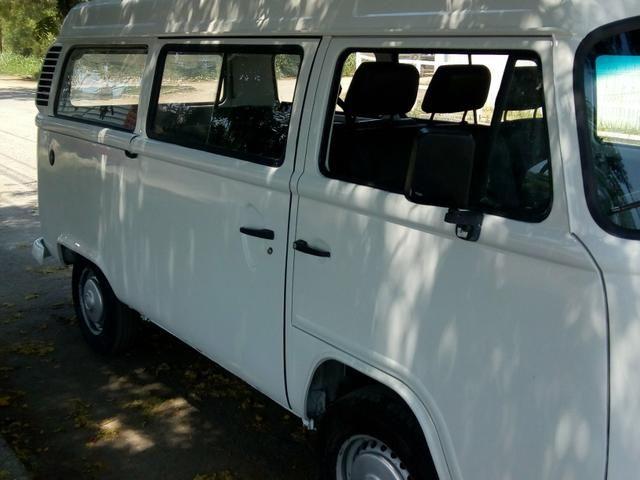 VW Kombi 2012/24500 - Foto 2