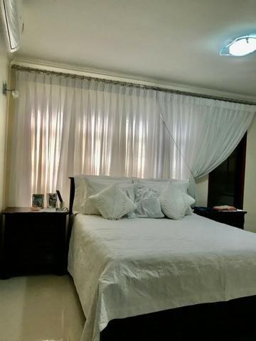 Sergio Soares Vende: Linda casa 28 Gama Leste 3 Qts, todos planejados - Foto 11
