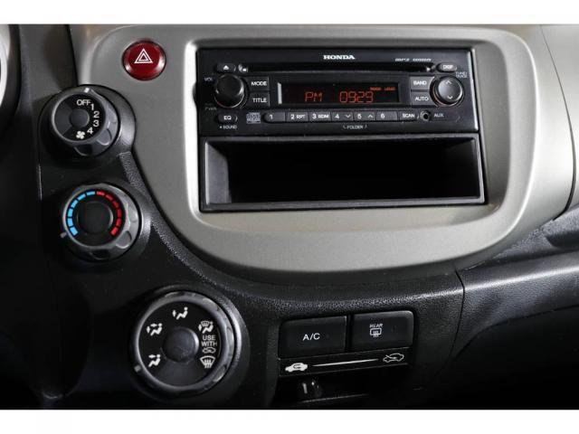 Honda Fit LXL 1.4L - Foto 9