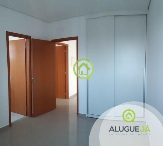 Edifício New Avenue - Apartamento com 3 quartos, em Cuiabá - MT - Foto 3