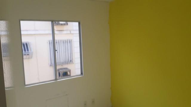 Apartamento para Venda Ananindeua - Rua Cláudio Sanders - Foto 7