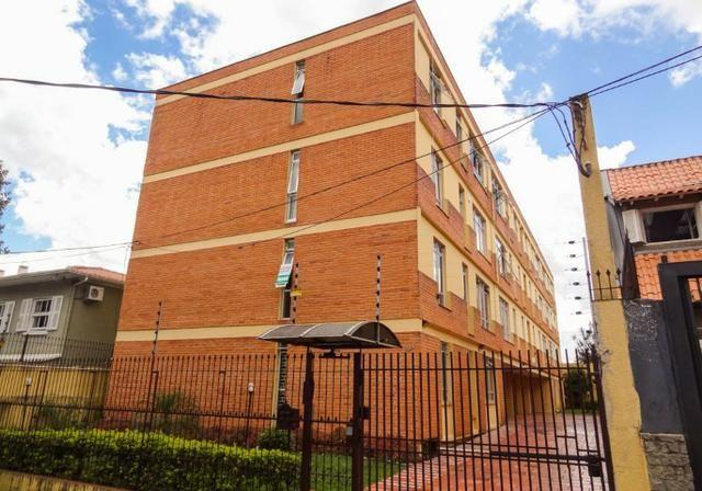 Dois Apartamentos 3 Quartos no Bigorrilho/ Champagnat, Alugados! [5673.001] - Foto 5
