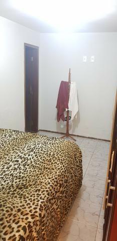 QR 406 casa em localizaçao privilegiada, 3 quartos 1 suite! - Foto 7