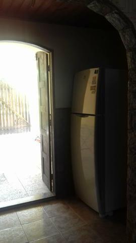 Casa de condomínio 02 qrts em Iguaba - Foto 2