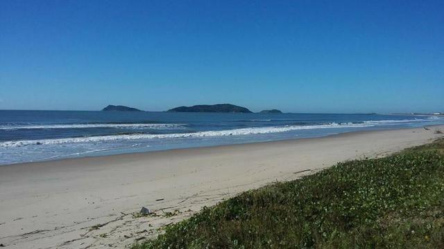 Terreno Praia do Ervino - R$ 35.000,00 - Foto 17