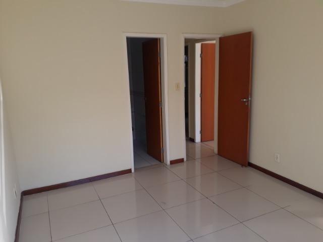 Amplo apartamento 3 quartos Cascatinha - Foto 14