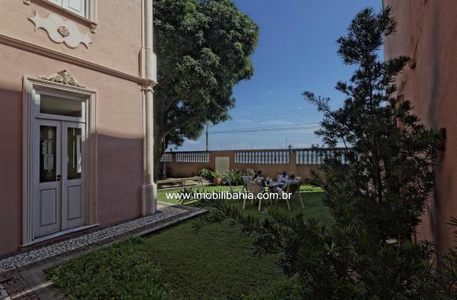 Casa Colonial, Ribeira, 6 suites, vista mar, Maravilhosa!!!! - Foto 7