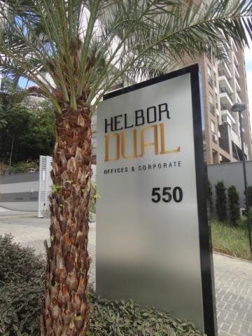 Escritório para alugar em America, Joinville cod:07620.002 - Foto 10