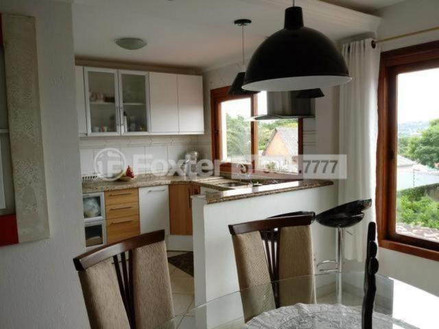 Casa à venda com 3 dormitórios em Espírito santo, Porto alegre cod:185965 - Foto 4
