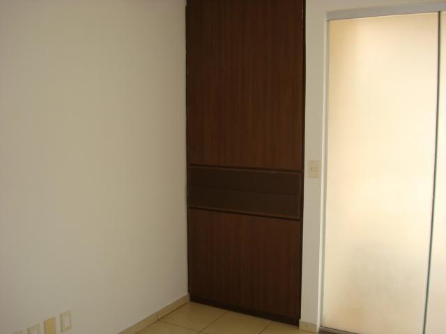 Casa para alugar com 4 dormitórios em Jardim américa, Goiânia cod:493 - Foto 13