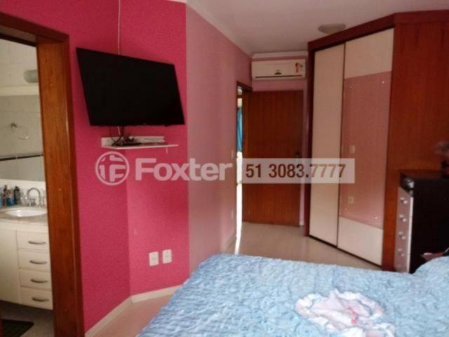 Casa à venda com 3 dormitórios em Espírito santo, Porto alegre cod:185965 - Foto 13