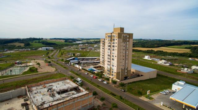 Terreno à venda em Cidade nova, Passo fundo cod:10072 - Foto 6