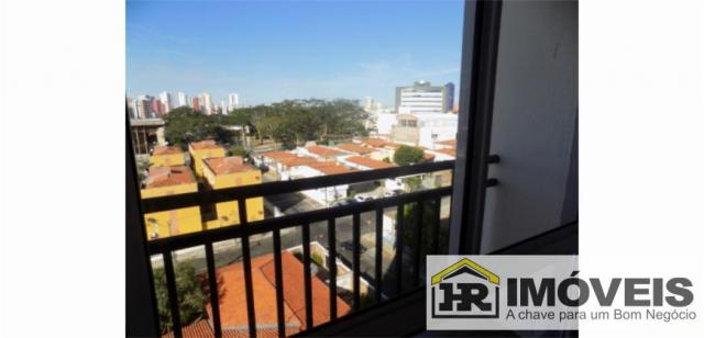Apartamento para Locação em Teresina, CABRAL, 1 dormitório, 1 suíte, 1 banheiro, 1 vaga - Foto 10