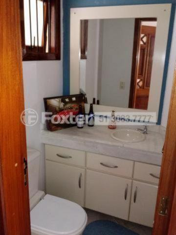 Casa à venda com 3 dormitórios em Espírito santo, Porto alegre cod:185965 - Foto 14