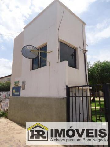 Apartamento para venda em teresina, santo antonio, 2 dormitórios, 1 banheiro, 1 vaga
