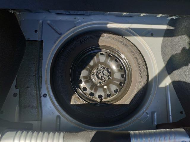 Vw - Volkswagen Gol - Foto 8