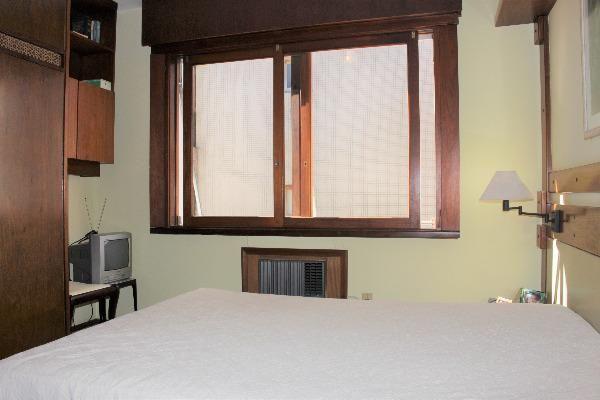Apartamento à venda com 3 dormitórios em Moinhos de vento, Porto alegre cod:3949 - Foto 8