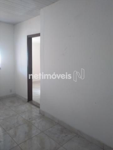 Casa à venda com 5 dormitórios em Glória, Belo horizonte cod:759915 - Foto 12