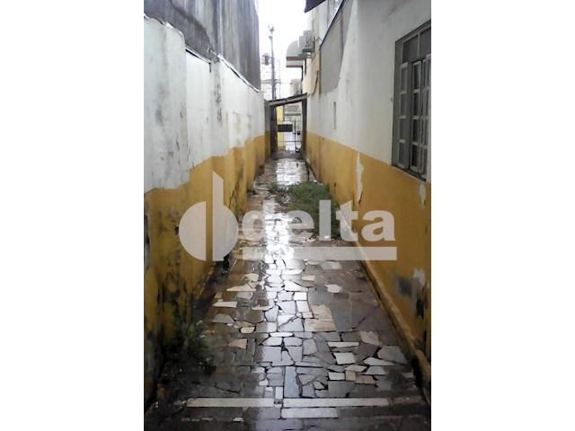 Escritório para alugar em Centro, Uberlândia cod:204820 - Foto 9