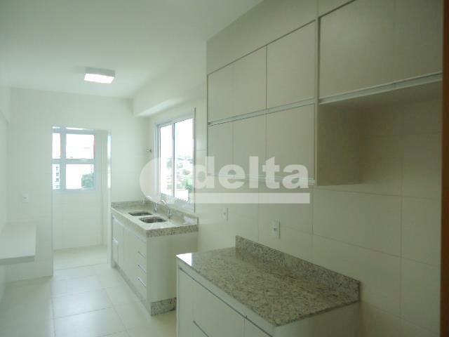 Apartamento à venda com 2 dormitórios em Copacabana, Uberlândia cod:31527 - Foto 2