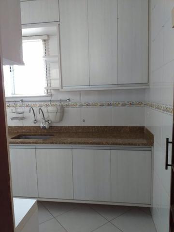 Apartamento de 2 quartos com excelente localização em Guarulhos - Foto 3