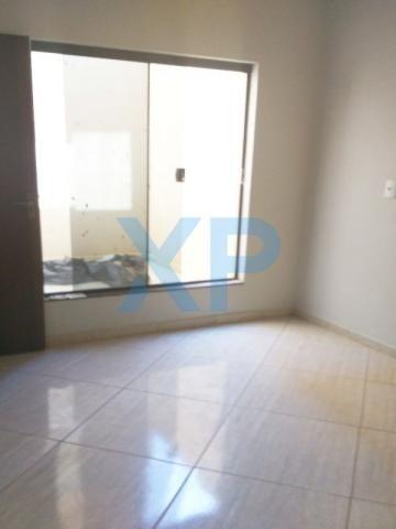 Apartamento à venda com 3 dormitórios em Interlagos, Divinopolis cod:AP00036 - Foto 17