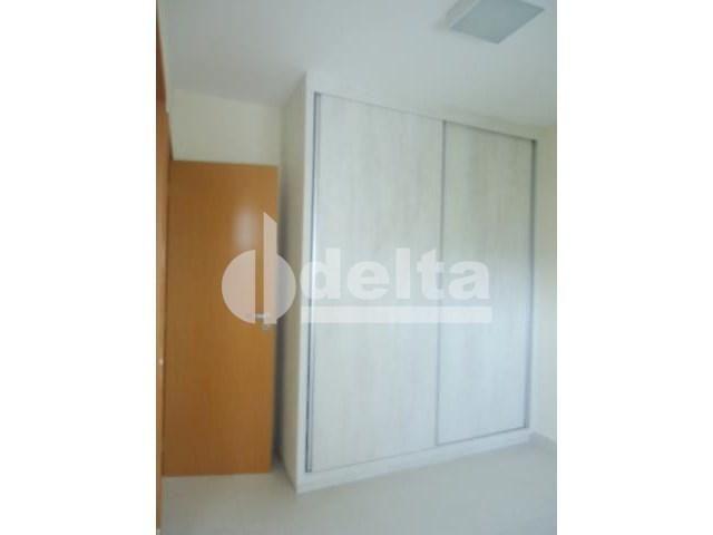 Apartamento à venda com 2 dormitórios em Copacabana, Uberlândia cod:31527 - Foto 5